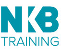 NKB Training